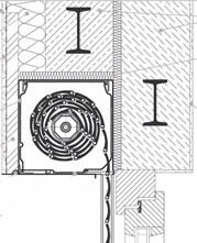 Markiz - okiennice - rolety - system psb